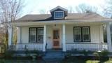 325 Granite Avenue - Photo 1