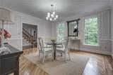 3811 Dunleith Terrace - Photo 10