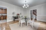 3811 Dunleith Terrace - Photo 11