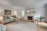 3811 Dunleith Terrace - Photo 12