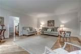 3811 Dunleith Terrace - Photo 13