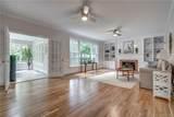 3811 Dunleith Terrace - Photo 15