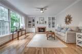 3811 Dunleith Terrace - Photo 17