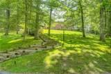 3811 Dunleith Terrace - Photo 2