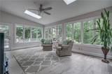 3811 Dunleith Terrace - Photo 21