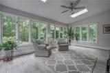 3811 Dunleith Terrace - Photo 22