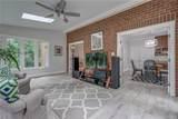 3811 Dunleith Terrace - Photo 23