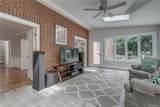 3811 Dunleith Terrace - Photo 24