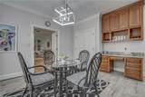 3811 Dunleith Terrace - Photo 26