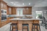 3811 Dunleith Terrace - Photo 30