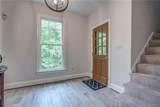 3811 Dunleith Terrace - Photo 31