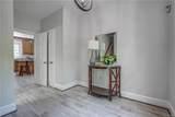 3811 Dunleith Terrace - Photo 33