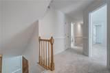 3811 Dunleith Terrace - Photo 35