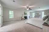 3811 Dunleith Terrace - Photo 36