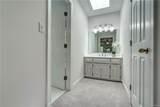 3811 Dunleith Terrace - Photo 39