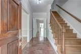 3811 Dunleith Terrace - Photo 4