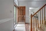 3811 Dunleith Terrace - Photo 5