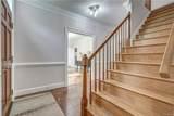 3811 Dunleith Terrace - Photo 6