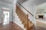 3811 Dunleith Terrace - Photo 7