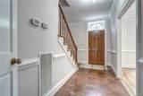 3811 Dunleith Terrace - Photo 8