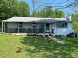 12841 Clementown Road - Photo 1
