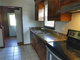 513 Old Town Drive - Photo 21