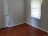 513 Old Town Drive - Photo 23