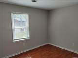 513 Old Town Drive - Photo 24