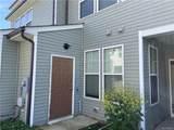 8064 Rutland Village Drive - Photo 12
