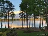 5406 Sunrise Bluff Court - Photo 3