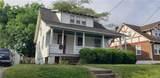 908 Poythress Street - Photo 1