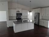 1776 Courthouse Road - Photo 10