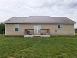 1776 Courthouse Road - Photo 14