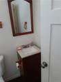 1776 Courthouse Road - Photo 2