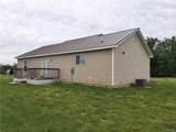 1776 Courthouse Road - Photo 3