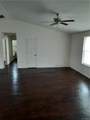 1776 Courthouse Road - Photo 8