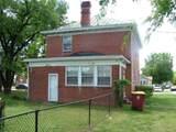 1753 Lamar Avenue - Photo 15