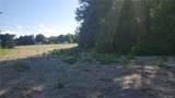 11517 Mount Hermon Road - Photo 4