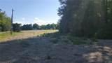 11517 Mount Hermon Road - Photo 6