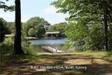 531 Harbor Drive - Photo 44