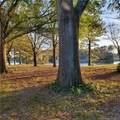 655 Sweet Hall Drive - Photo 5