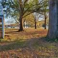 655 Sweet Hall Drive - Photo 6