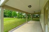 7234 Windermere Drive - Photo 39