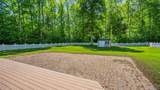 17553 Circuit Rider Drive - Photo 34