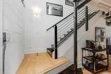 1708 Cary Street - Photo 19
