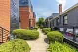 1708 Cary Street - Photo 3
