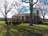 13419 Butlers Road - Photo 1