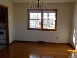 13419 Butlers Road - Photo 3