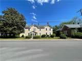 277 Steamboat Road - Photo 2