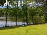 11710 Water Wheel Drive - Photo 2